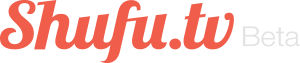 Shufu.tv